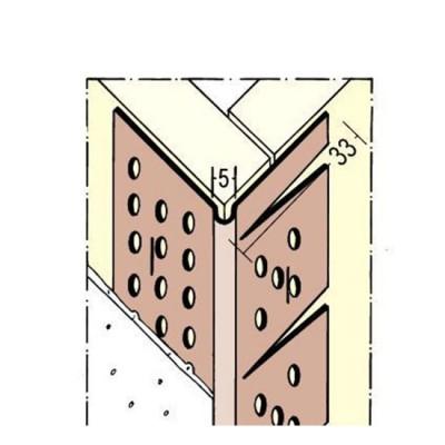 3767 PVC арка 3000 мм