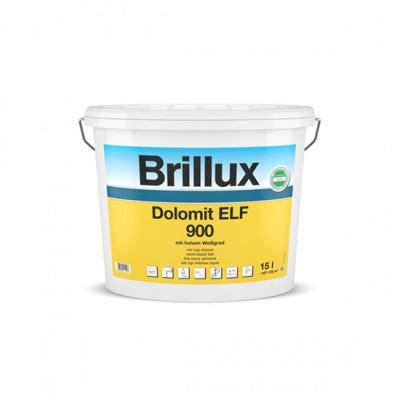 DOLOMIT ELF 900